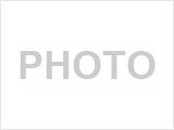 Фото  1 К15У1 10кв 4700пф. Конденсаторы ЭЭСВ, ЭЭСП, ЭЭВК. Трансформатор ТЗ 4-800, ТЗ 7-800, Шланги ТВЧ, Тиристоры ТБИ, ТБ, Т. 122595